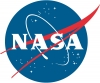 NASA Marshall Center to Host Small Business Alliance Meeting