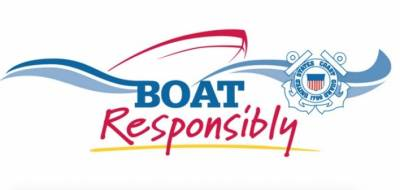 Boating Safety: Fatalities on the Rise; Experts Urge Boating Safety Education Needed
