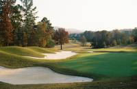 GOLF--- WOMEN'S SEC CHAMPIONSHIP--APRIL 18-22