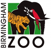 Record breaking October for Birmingham Zoo